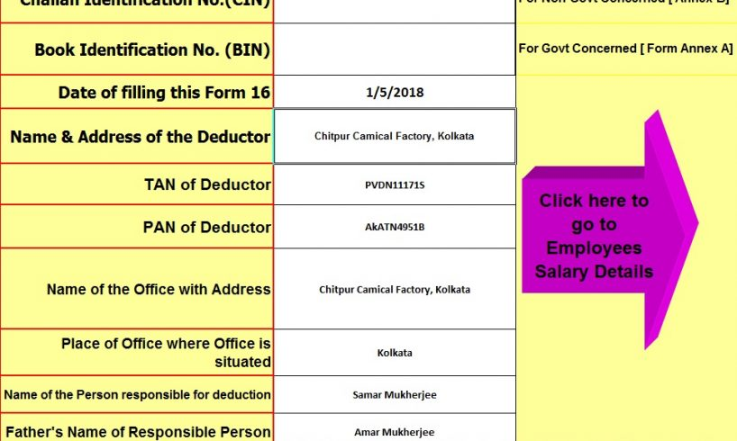 Section 80D: Income Tax Deduction for A.Y. 2019-20 & F.Y ...