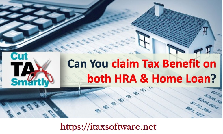 Income Tax Exemption from Home Loan U/S 101(3A)